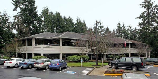 Ridgewood Center