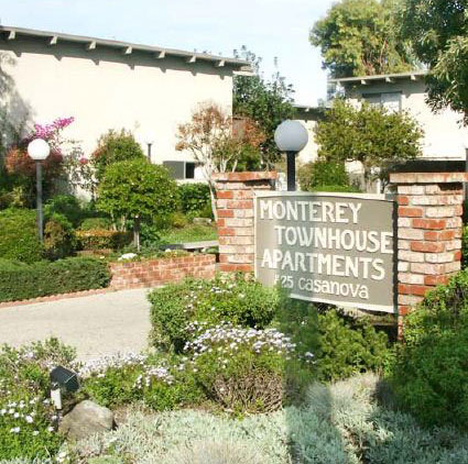 monterey-townhouse-apartments2